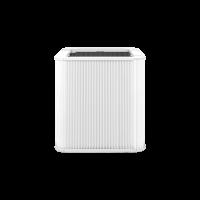 Blueair филтър за газове и частици БЛУ ПЮЪР 221