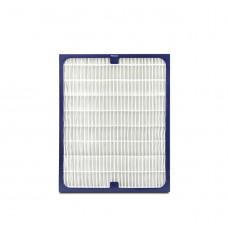 Blueair Smokestop filter CLASSIC 200 DualProtection