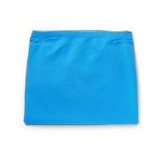Blueair prefilter aqua blue BLUE PURE 221