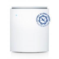 Blueair CLASSIC 480i WIFI