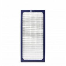 Blueair Smokestop filter CLASSIC 400 DualProtection