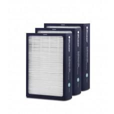 Blueair Smokestop filter CLASSIC 600 400 DualProtection