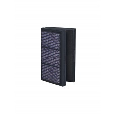 Blueair particle filter PRO